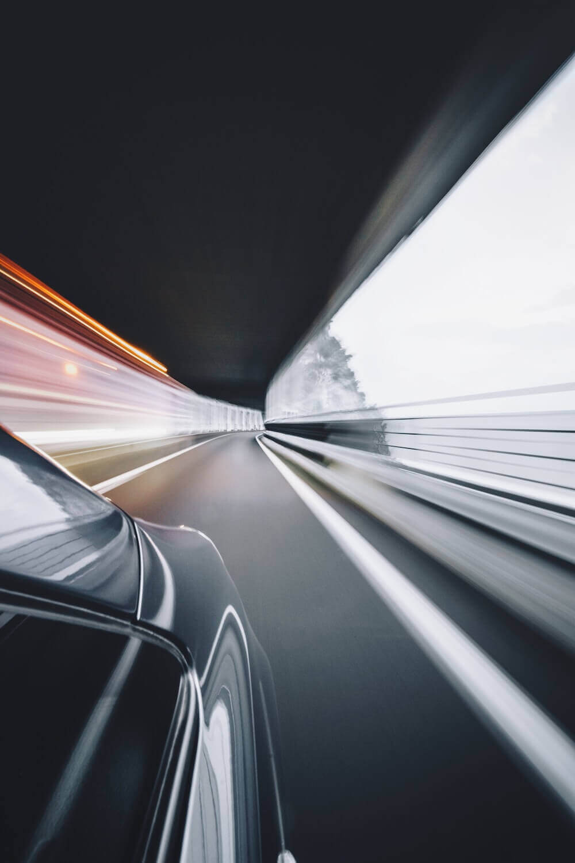 partner-city-auto-verwertung-entsorgung-limburg-kontakt